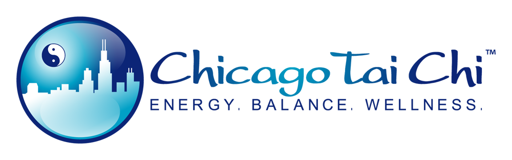 ChicagoTaiChC13a-A03aT03a-Z