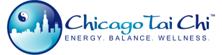 cropped-ChicagoTaiChC13a-A03aT03a-Z.png