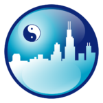 Chicago Tai Chi Executive Transformation Program - limited availability