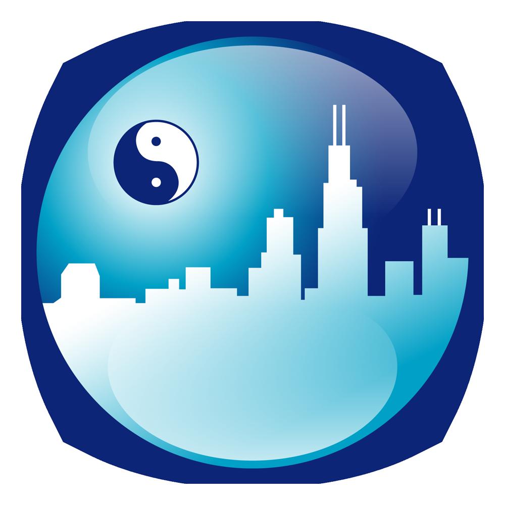 ChicagoTaiChC13a-A03aT03a-Z_icon