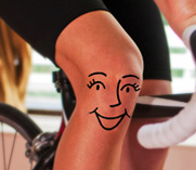 Happy-Knee