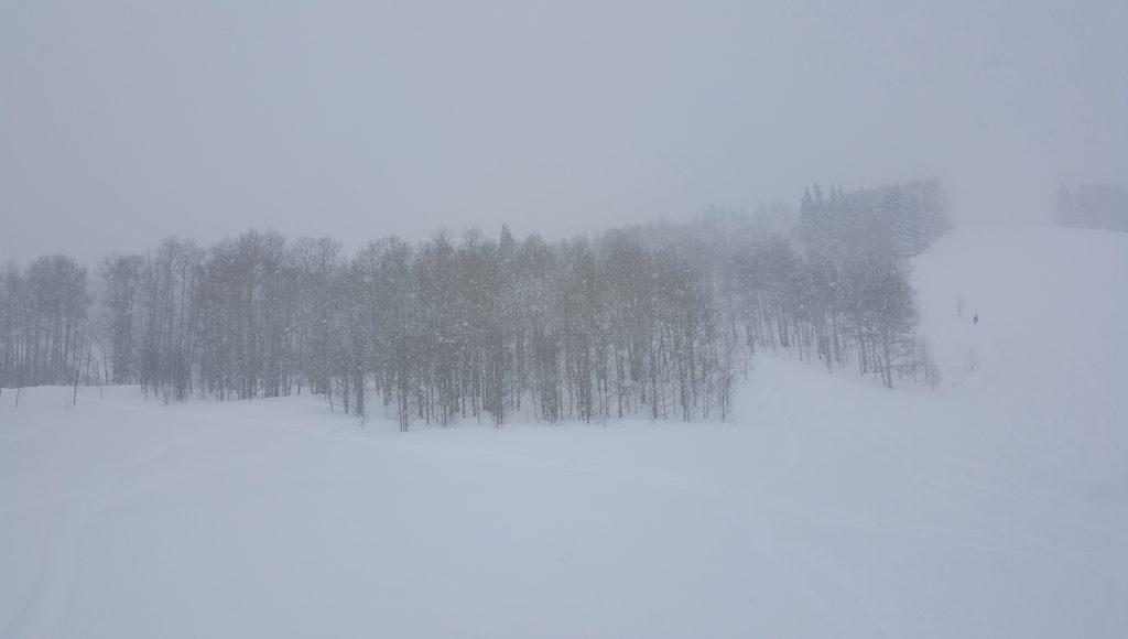 snowy-cb
