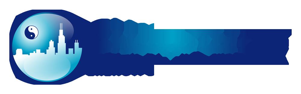 Chicago Tai Chi
